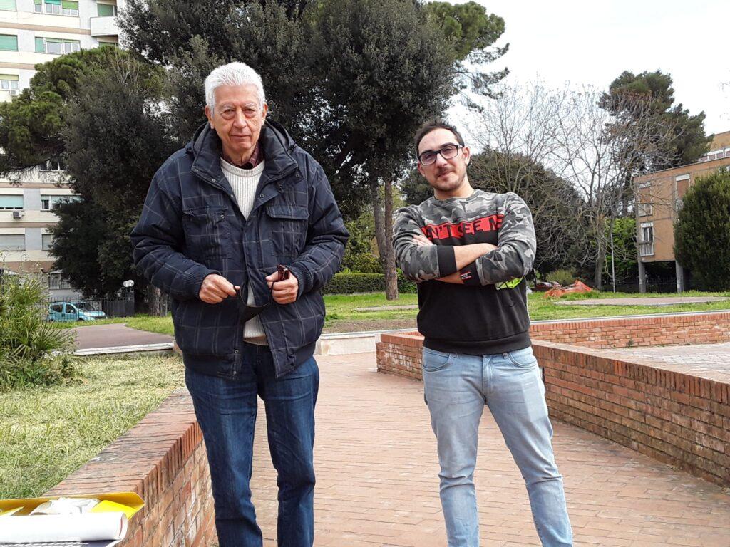 sergio-martino-commedia-italiana-regista