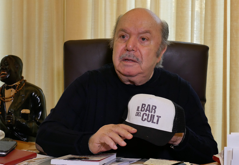 lino-banfi-attore-commedia-italiana