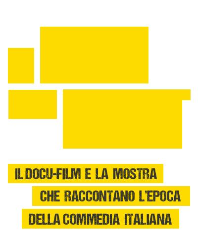 logo il bar del cult